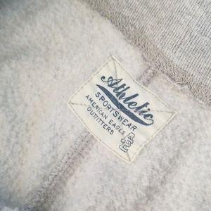 American Eagle Outfitters Pants - American Eagle Drawstring Waist Lounge Pants
